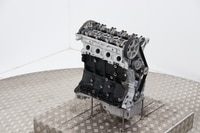 Overhauled Engine Audi A4 (B7) 1.8 T 20V Price € 2.843,50 Inclusive VAT offered by AUTOMATERIALEN RONALD MORIEN BV