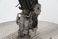 Used Engine Mercedes B-Klasse Price on request offered by AUTOMATERIALEN RONALD MORIEN BV