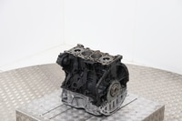 Overhauled Engine crankcase Opel Vivaro 2.0 CDTI Price on request offered by AUTOMATERIALEN RONALD MORIEN BV