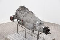 Gebrauchte Getriebe Audi A6 Avant (C7) 3.0 TDI V6 24V biturbo Quattro Preis € 1.500,00 Margenregelung angeboten von AUTOMATERIALEN RONALD MORIEN BV