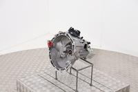 Usagé Boîte de vitesse Ford Focus IV 1.0 Ti-VCT EcoBoost 12V 125 Prix € 1.149,50 Prix TTC proposé par AUTOMATERIALEN RONALD MORIEN BV