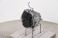 Usagé Boîte de vitesse Ford Focus IV 1.5 EcoBlue 120 Prix € 3.025,00 Prix TTC proposé par AUTOMATERIALEN RONALD MORIEN BV