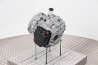 Inspektierte Getriebe Volkswagen Transporter T5 2.0 TDI DRF Preis € 1.996,50 MitMehrwertsteuer angeboten von AUTOMATERIALEN RONALD MORIEN BV